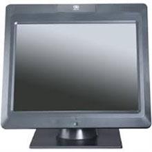NCR 5967-5300-9090