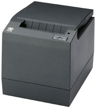 Photo of NCR RealPOS Thermal Receipt Printer