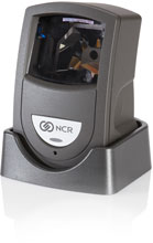 Photo of NCR Presentation Scanner