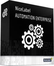 Photo of Niceware NiceLabel Automation Enterprise