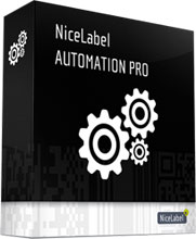 Photo of Niceware NiceLabel Automation Pro