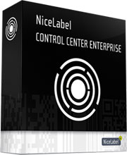 Photo of Niceware NiceLabel Control Center Enterprise