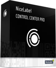 Photo of Niceware NiceLabel Control Center Pro