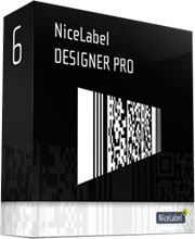 Photo of Niceware NiceLabel Designer Pro
