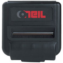 Photo of O'Neil 4t Wireless