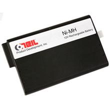 O'Neil 550036-100