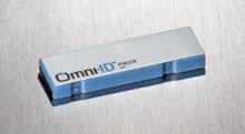 Omni-ID PROX-LABEL-TAG