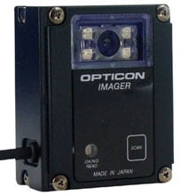 Photo of Opticon NLV-2101