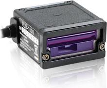 Photo of Opticon RLB 1000