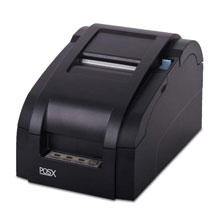 POS-X EVO-PK2-1AS