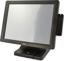 Photo of POS-X EVO TP4 TouchPC
