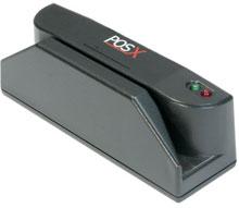 Photo of POS-X XM90