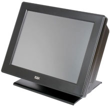 Photo of POS-X XPC500