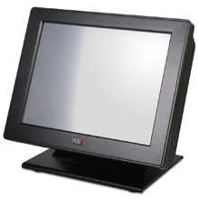 Photo of POS-X XPC515
