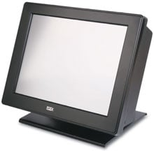 Photo of POS-X XPC517