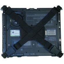 Panasonic FM19X-P