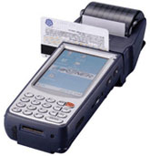 Photo of PartnerTech M1-POS