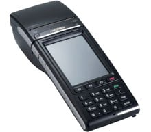 Photo of PartnerTech M2-POS