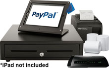 Photo of PayPal PayPal Hardware Bundles
