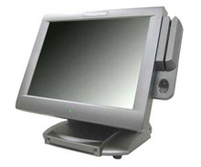 Pioneer EA15YC00001Z