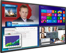 Photo of Planar EP Series