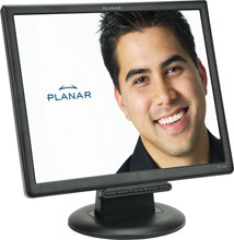 Photo of Planar PL 1700