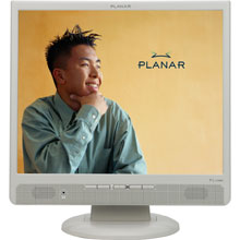 Planar 997-2850-00