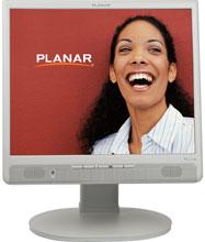 Planar 997-5509-00