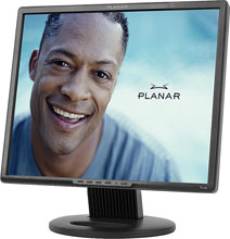 Photo of Planar PL 1900