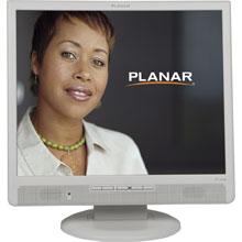 Planar 997-5510-00