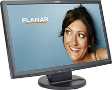 Photo of Planar PL 2010MW
