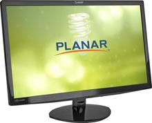 Photo of Planar PXL 2260MW