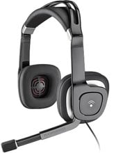Photo of Plantronics .Audio 350 Ultimate Performance Headset