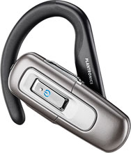 Photo of Plantronics Explorer 220