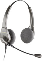 Photo of Plantronics H101 CIS