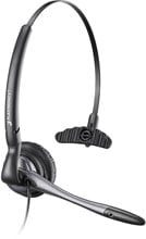 Photo of Plantronics M175C