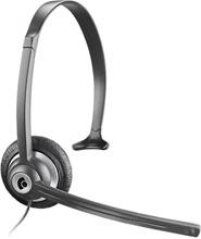 Photo of Plantronics M214C Headset