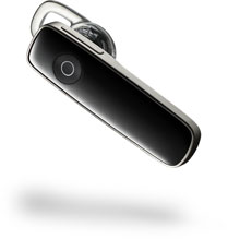 Photo of Plantronics Marque M155