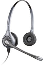 Photo of Plantronics MS260 Aviation Headset