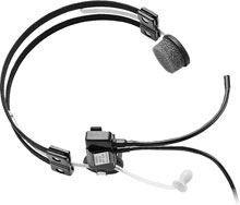 Photo of Plantronics MS50/T30-1