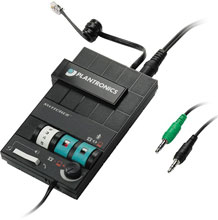 Photo of Plantronics MX10 Universal Amplifier