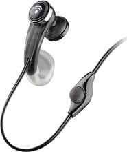 Photo of Plantronics MX200 Mobile Headset