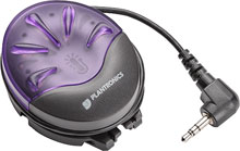 Photo of Plantronics Online Indicator