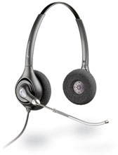 Photo of Plantronics P261-U10P
