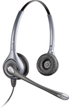 Photo of Plantronics P361N-U10P