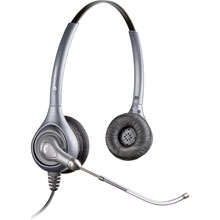 Photo of Plantronics P361-U10P