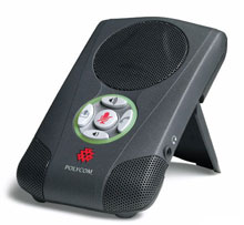 Photo of Polycom Communicator C100