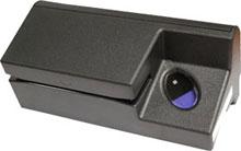 Posiflex SD4028037