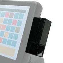 Posiflex SD4029007E