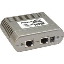PowerDsine PD-AS-701/12